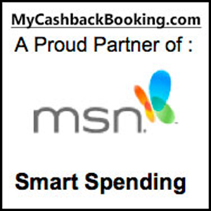 Submit Your Guest Post - My Cashback Booking